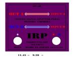 スプリットボックスデザイン最終版.jpg
