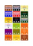 多色版スプリットボックスイメージ図仮カラーチャート_01.png