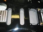 F様RS-導電性塗料散布